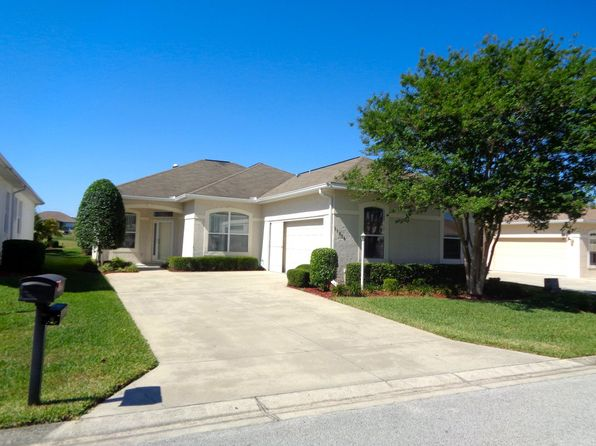 2 bed 2 bath Single Family at 11880 SE 178th St Summerfield, FL, 34491 is for sale at 214k - 1 of 16