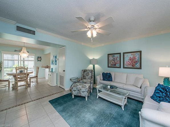 1 bed 2 bath Condo at 788 Park Shore Dr Naples, FL, 34103 is for sale at 200k - 1 of 15