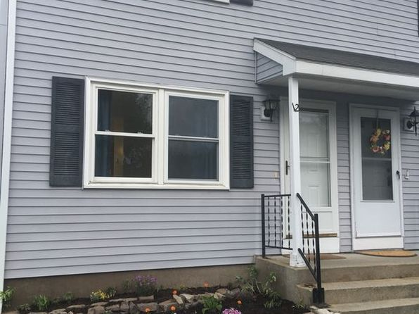 2 bed 1 bath Condo at 12 Fawn Rdg Woodstock, CT, 06281 is for sale at 120k - 1 of 20