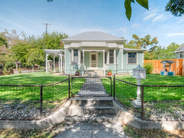 3 bed 1 bath Single Family at 720 High St Oroville, CA, 95965 is for sale at 220k - 1 of 22