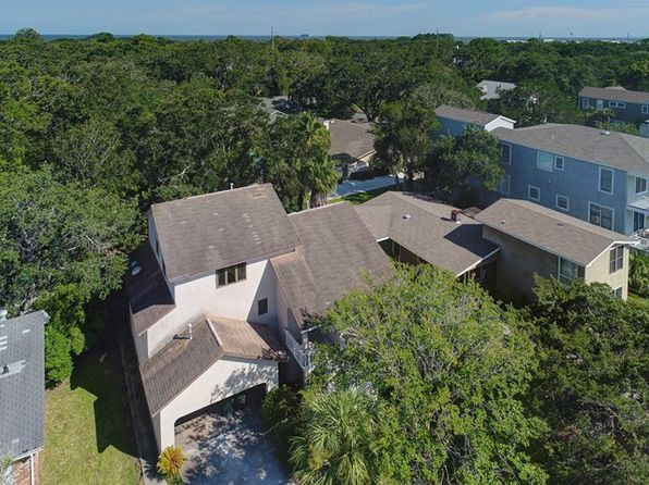 3 bed 2 bath Single Family at 1808 Ocean Rd St Simons Island, GA, 31522 is for sale at 575k - 1 of 10