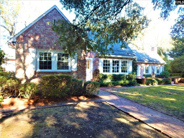 4 bed 3 bath Single Family at 1820 Brevard Pl Camden, SC, 29020 is for sale at 295k - 1 of 18