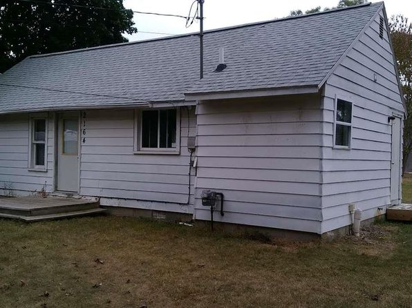 1 bed 1 bath Single Family at 2164 2nd St Mt Pleasant, MI, 48858 is for sale at 45k - 1 of 15