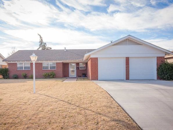 3 bed 2 bath Single Family at 506 La Fonda Dr Roswell, NM, 88201 is for sale at 163k - 1 of 20