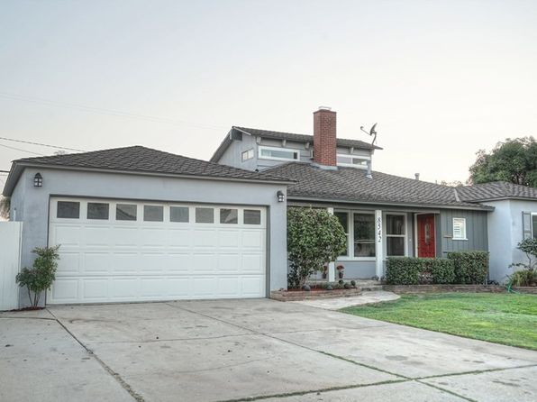 4 bed 2 bath Single Family at 8542 Lubec St Downey, CA, 90240 is for sale at 649k - 1 of 32