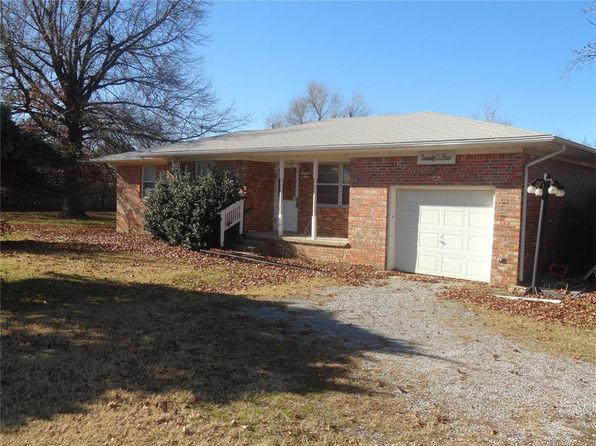 3 bed 1 bath Single Family at 7004 N 117th Ave Owasso, OK, 74055 is for sale at 75k - 1 of 25