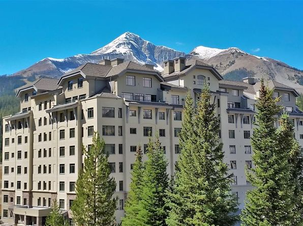 2 bed 3 bath Condo at 60 Big Sky Resort Rd Big Sky, MT, 59716 is for sale at 495k - 1 of 25