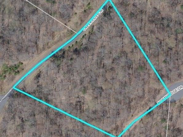 null bed null bath Vacant Land at 00 Creekside Cir Rutherfordton, NC, 28139 is for sale at 28k - google static map