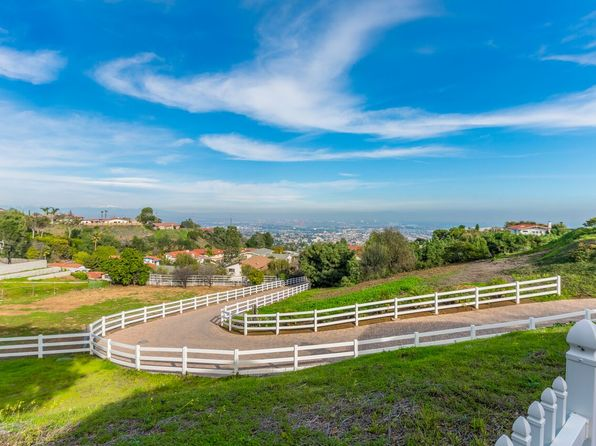 4 bed 3 bath Single Family at 2457 RUE LE CHARLENE RANCHO PALOS VERDES, CA, 90275 is for sale at 1.48m - 1 of 6