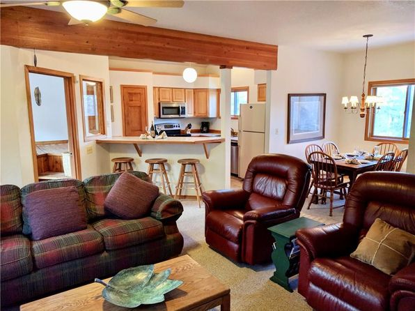 3 bed 2 bath Townhouse at 82 Stonebridge Dr Frisco, CO, 80443 is for sale at 750k - 1 of 25