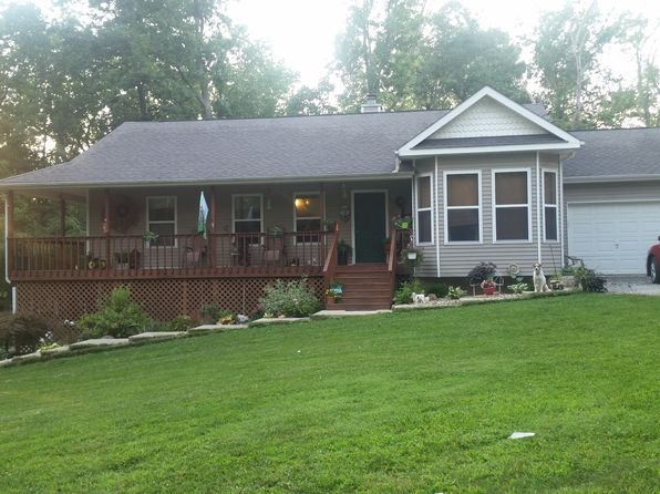3 bed 2 bath Single Family at 10278 Tamme Rd Winchester, OH, 45697 is for sale at 210k - 1 of 26