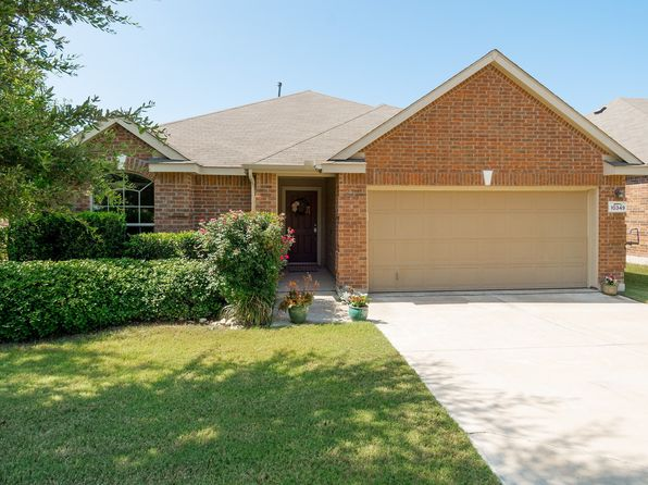 3 bed 2 bath Single Family at 10349 Bradshaw Dr Fort Worth, TX, 76108 is for sale at 200k - 1 of 24