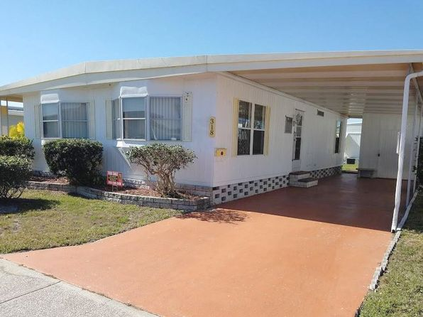 2 bed 2 bath Mobile / Manufactured at 29081 US Hwy 19 N Clearwater, FL, 33761 is for sale at 20k - 1 of 22