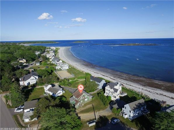 5 bed 2 bath Single Family at 205 KINGS HWY KENNEBUNKPORT, ME, 04046 is for sale at 1.35m - 1 of 9