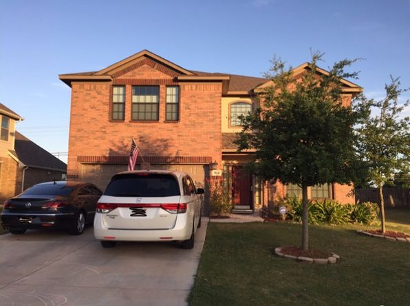 4 bed 3 bath Single Family at 914 Oak Park Schertz, TX, 78154 is for sale at 325k - 1 of 41