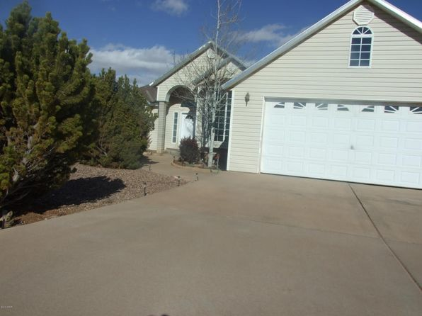 3 bed 2 bath Single Family at 2414 W Ridge Rd Snowflake, AZ, 85937 is for sale at 238k - 1 of 61