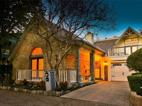 2 bed 3 bath Single Family at 1412 SPENWICK TER DALLAS, TX, 75204 is for sale at 415k - 1 of 36