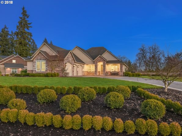 3 bed 4 bath Single Family at 22707 NE 7th Ct Ridgefield, WA, 98642 is for sale at 820k - 1 of 32