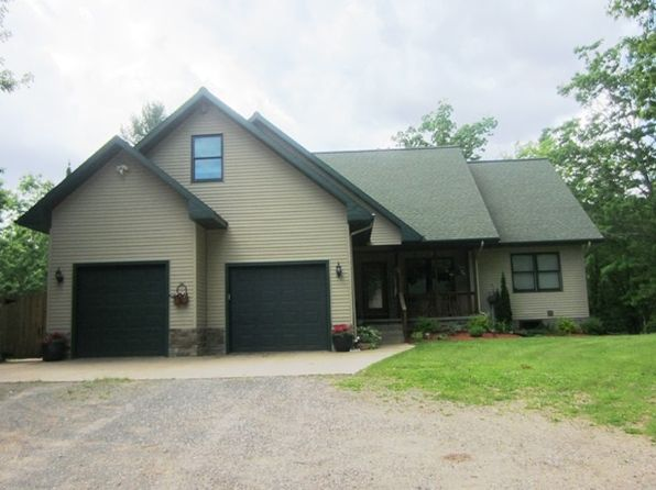 3 bed 3 bath Single Family at 3213 Bonnie Ln Big Bay, MI, 49808 is for sale at 330k - 1 of 27