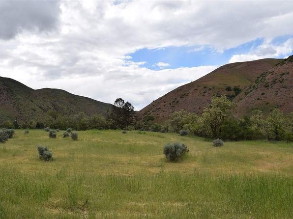 null bed null bath Vacant Land at  River Ter Horseshoe Bend, ID, 83629 is for sale at 46k - 1 of 2