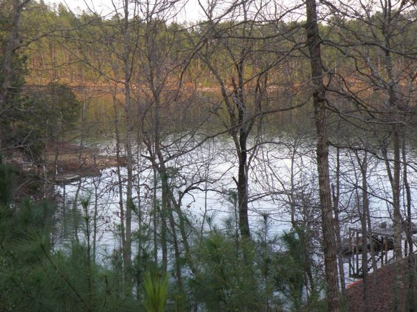 null bed null bath Vacant Land at 41 Eagle Rdg Alexander City, AL, 35010 is for sale at 255k - 1 of 5