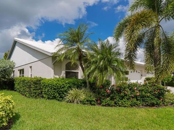 3 bed 2 bath Condo at 4256 Brittany Ln Sarasota, FL, 34233 is for sale at 249k - 1 of 51