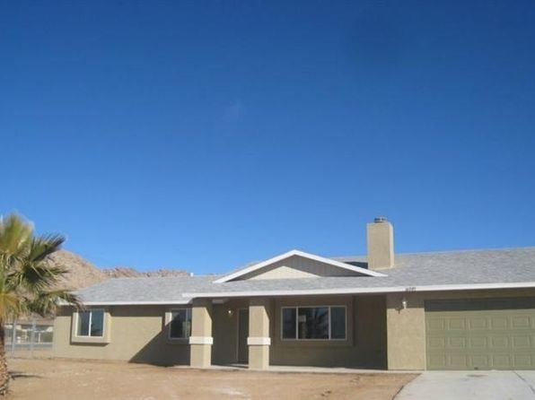 3 bed 2 bath Single Family at 16885 Candlewood Rd Apple Valley, CA, 92307 is for sale at 250k - 1 of 5
