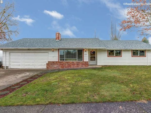 3 bed 2 bath Single Family at 2301 Willow Dr Newberg, OR, 97132 is for sale at 325k - 1 of 24