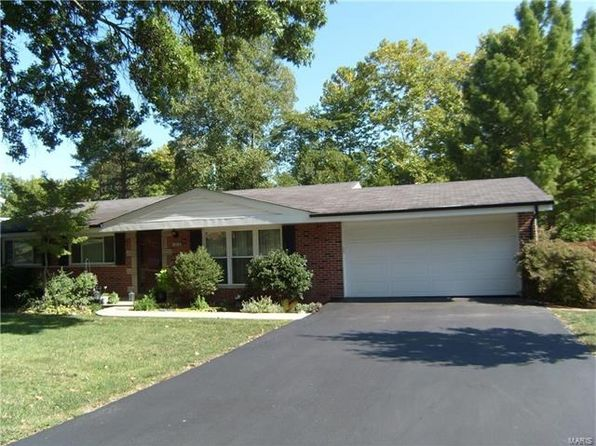 3 bed 2 bath Single Family at 1312 Monacco Ct Saint Louis, MO, 63146 is for sale at 250k - 1 of 23