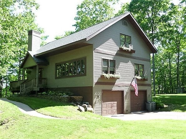 3 bed 2 bath Single Family at 5 Krooks Rd Negaunee, MI, 49866 is for sale at 231k - 1 of 35