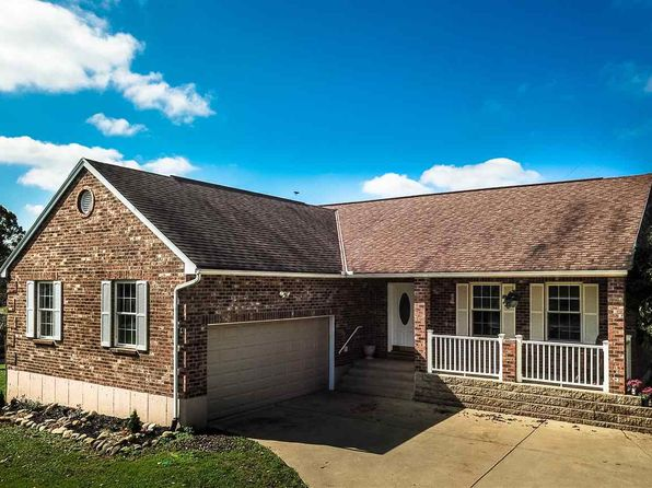 3 bed 3 bath Single Family at 15267 Violet Rd Crittenden, KY, 41030 is for sale at 270k - 1 of 23