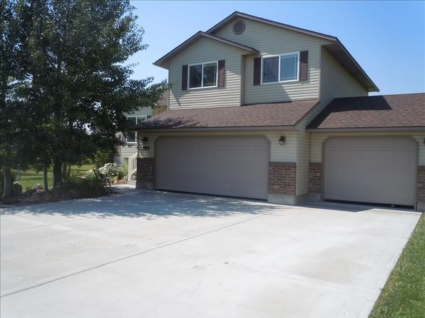 3 bed 2 bath Single Family at 3983 E 20 N Rigby, ID, 83442 is for sale at 250k - 1 of 19