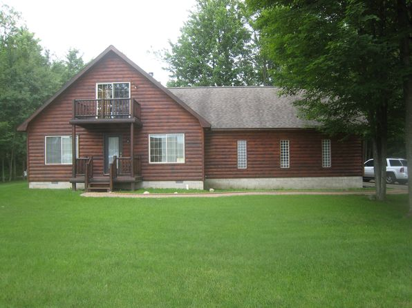 houghton lake single parents 7732 w nestel rd, houghton lake, mi was recently sold on 2018-08-31 for $60,000 see similar homes for sale now in houghton lake, michigan on trulia.