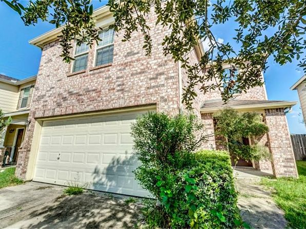 3 bed 3 bath Single Family at 9407 Freemont Fair Ct Houston, TX, 77075 is for sale at 170k - 1 of 21