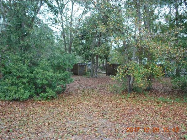 4 bed null bath Vacant Land at 151 17th St Apalachicola, FL, 32320 is for sale at 45k - 1 of 2