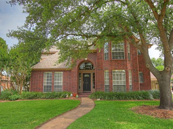 4 bed 3.5 bath Single Family at 16410 Koester St Jersey Village, TX, 77040 is for sale at 329k - 1 of 32