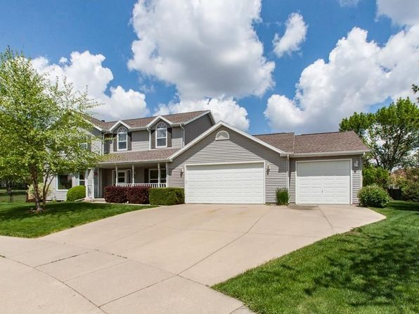 4 bed 3 bath Single Family at 2185 Cambridge Ct Marion, IA, 52302 is for sale at 290k - 1 of 33