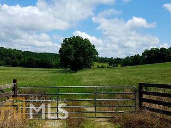 null bed null bath Single Family at 50 Acres Al Hwy Roanoke, AL, 36274 is for sale at 299k - google static map