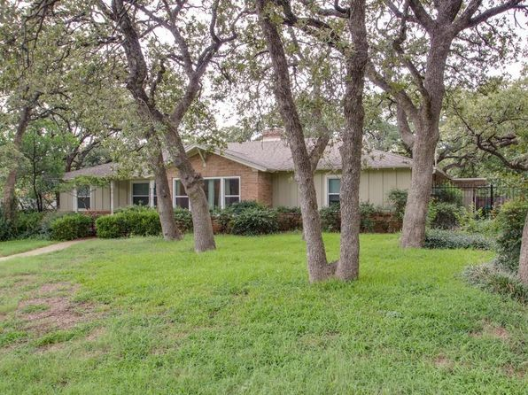 3 bed 2 bath Single Family at 1720 Yolanda Dr Fort Worth, TX, 76112 is for sale at 160k - 1 of 36