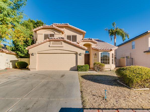 4 bed 2.5 bath Single Family at 5730 W Brown St Glendale, AZ, 85302 is for sale at 274k - 1 of 25
