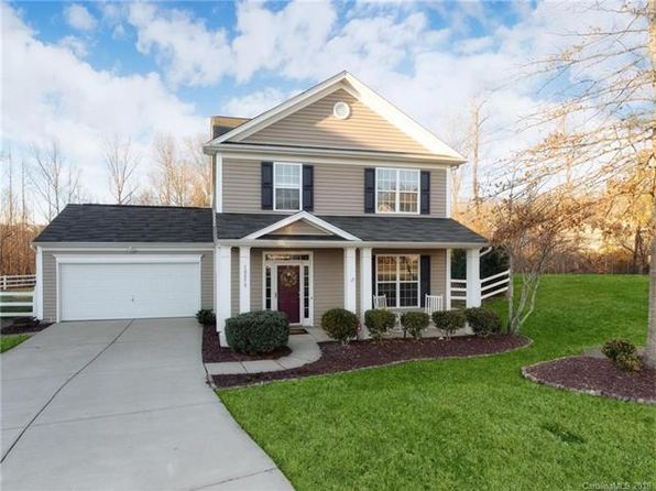 3 bed 3 bath Single Family at 10878 Store House Ct Davidson, NC, 28036 is for sale at 225k - 1 of 23