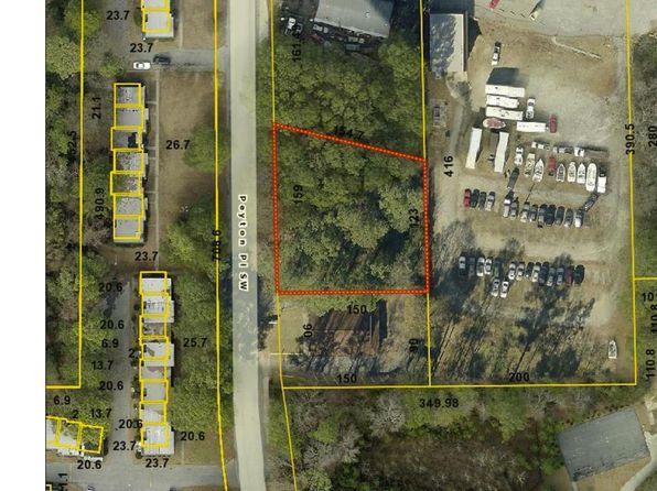 null bed null bath Vacant Land at 0 Peyton Pl Atlanta, GA, 30311 is for sale at 40k - google static map