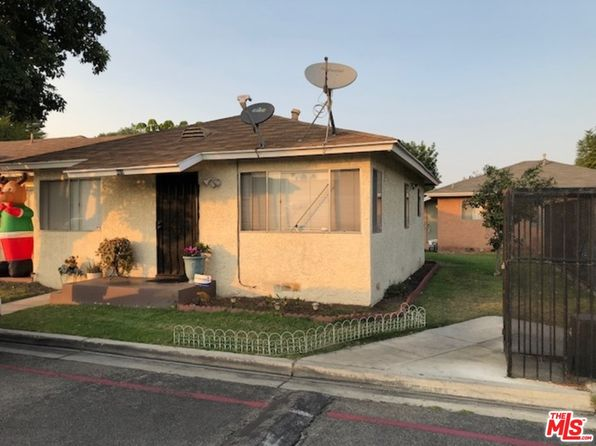2 bed 2 bath Single Family at 469 E 234th Walk Carson, CA, 90745 is for sale at 385k - 1 of 8