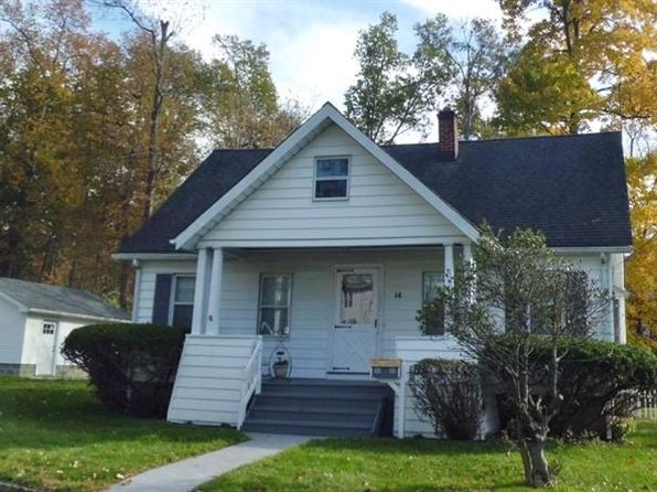 2 bed 1 bath Single Family at 14 Intervale Rd Livingston, NJ, 07039 is for sale at 348k - 1 of 6