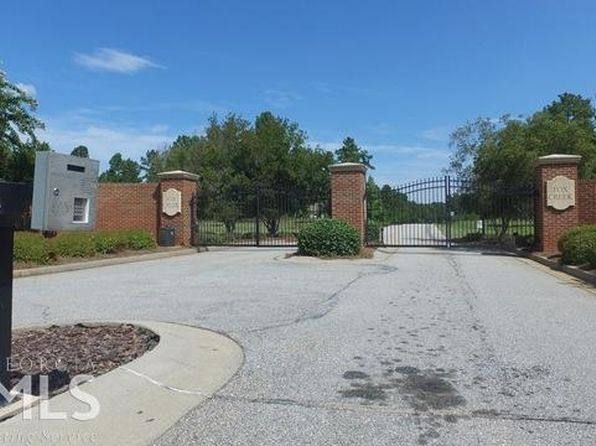 null bed null bath Vacant Land at 39 Red Fox Dr Haddock, GA, 31033 is for sale at 33k - 1 of 16