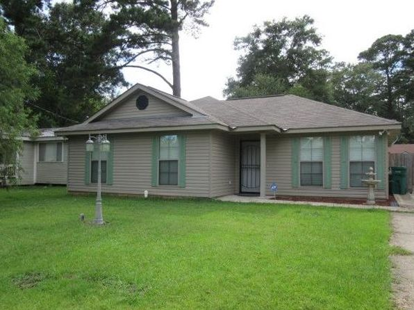 3 bed 2 bath Single Family at 70281 G St Covington, LA, 70433 is for sale at 145k - 1 of 10