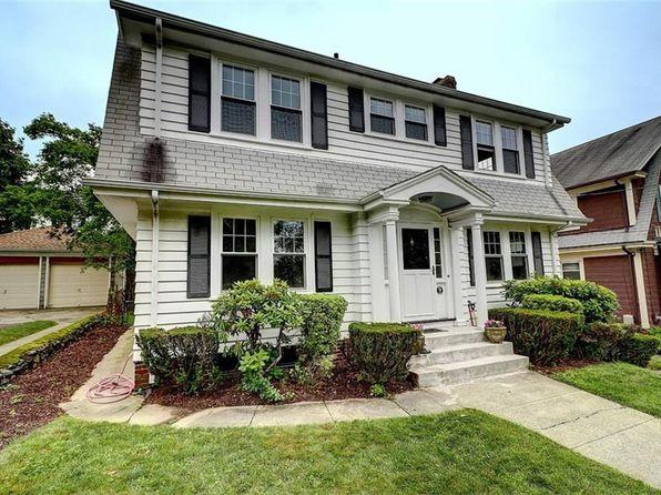 Elmhurst Providence Homes For Sale