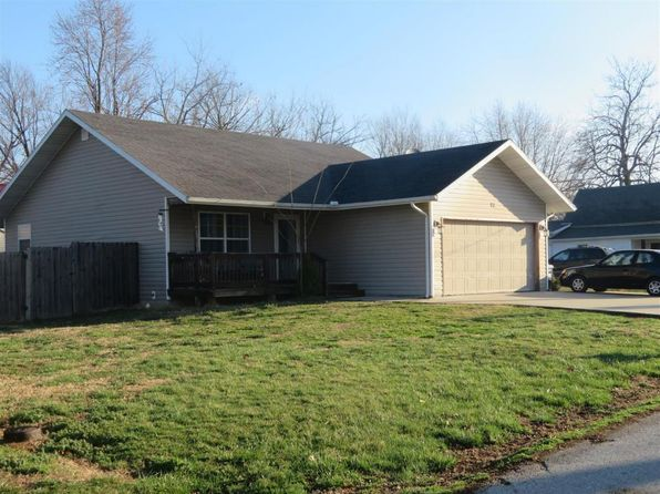 3 bed 2 bath Single Family at 73 E Maple St Fair Grove, MO, 65648 is for sale at 109k - google static map