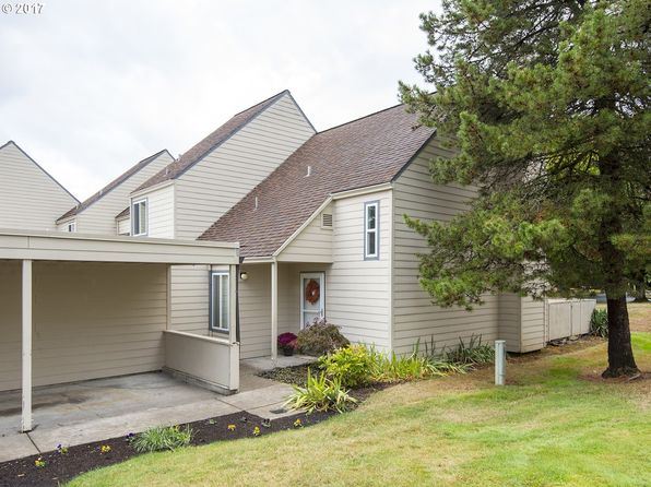 2 bed 2 bath Condo at 251 NE Village Squire Ave Gresham, OR, 97030 is for sale at 165k - 1 of 32