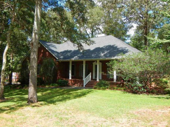 4 bed 3 bath Single Family at 208 Shadow Ln Troy, AL, 36079 is for sale at 290k - 1 of 12